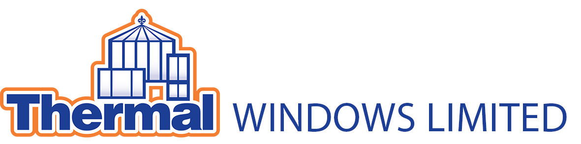 Thermal Windows Limited