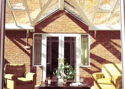 Thermal-Windows-conservatory-01