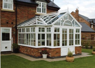 Thermal-Windows-conservatory-07