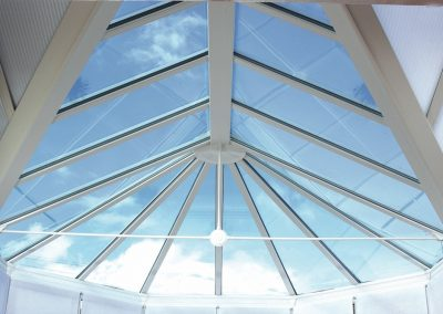Thermal-Windows-conservatory-10