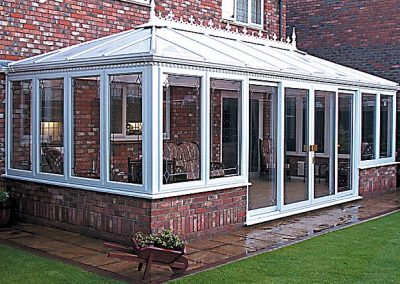 Thermal-Windows-conservatory-11